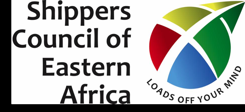 Shippers Logo